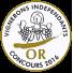 Vignerons Independants Concours
