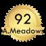 Allen Meadows