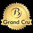 Bourgognes-Grand-Cru