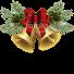Award Weihnachten