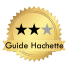 Le Guide Hachette