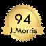 Jasper Morris