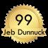 Jeb Dunnuck