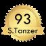 Stephen Tanzer