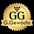VDP-Grosses-Gewaechs