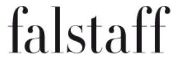 Weinzeitschrift Falstaff