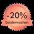 Sonderwochen -20%