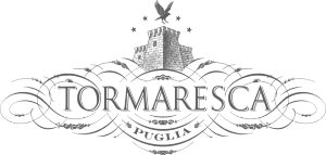 Tormaresca|Antinori