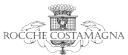 Weingut Rocche Costamagna