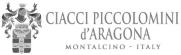 Weingut Ciacci Piccolomini d'Aragona Tenuta
