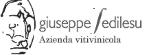 Azienda Vitivinicola Giuseppe Sedilesu