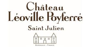Château Leoville-Poyferre
