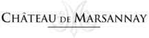 Weingut Château de Marsannay