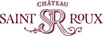 Château Saint Roux