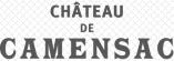 Weingut Château Camensac