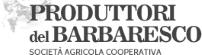 Produttori del Barbaresco-wijnmakerij