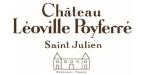 Weingut Château Leoville-Poyferre