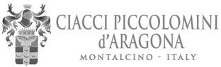 Ciacci Piccolomini