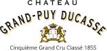 Weingut Château Grand-Puy Ducasse