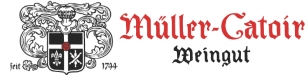 Müller-Catoir