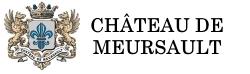 Weingut Château de Meursault