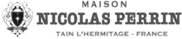 Weingut Maison Nicolas Perrin