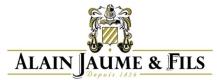 Alain Jaume