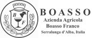 Gabutti Boasso Franco
