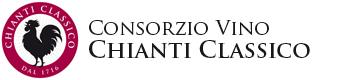 Chianti Classico Weinanbaugebiet