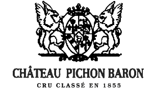Château Pichon Baron