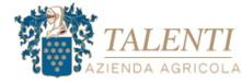 Azienda Talenti